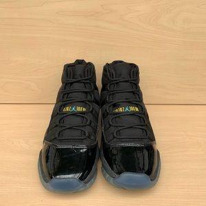 360a75ce1e9aef Jordan Shoes - AIR JORDAN 11 RETRO  GAMMA  SIZE 5